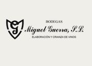 Bodegas Miguel Guerra