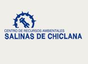 C.R.A. Salinas de Chiclana