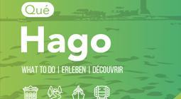 quehago